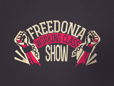 freedonia_working
