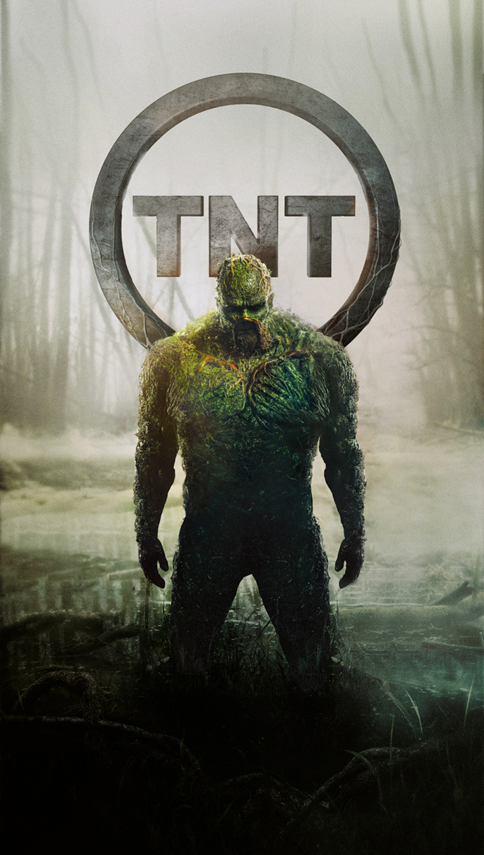 TNT_SWAMP_THING_DEF